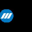 Создание интернет-каталога для компании Miller Electric Mfg