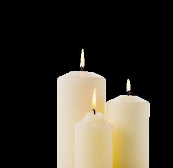 Продвижение сайта ритуальных услуг