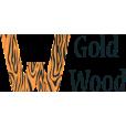 Создание сайта для компании Gold Wood