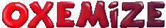 Создание сайта для компании Oxemize