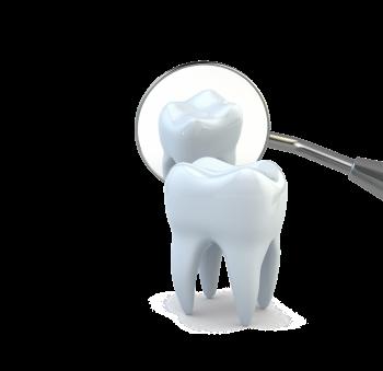 Продвижение сайта стоматологии в Киеве